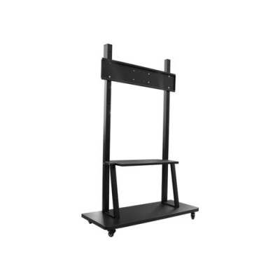 Optional Mobile Stand for Interactive Display - ACYT6500