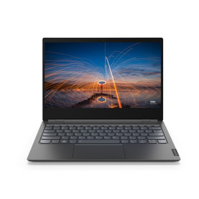 "NB LENOVO ThinkBook Plus 20TG001WIX 13,3"" e-ink 10.8""i5-10210U 8GB SSD512GB NO DVD W10P"