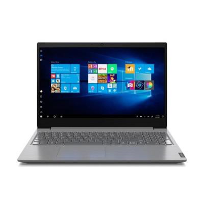 "NB LENOVO V15 82C7S01Q00 15,6"" R3-3250U 4GB SSD256GB W10P Academic - 1Y Premium Care"