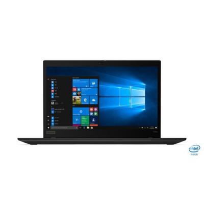 "NB LENOVO ThinkPad T490s 20NYS15Y06 14"" i7-8565U 16GB SSD512GB W10P - KB BELGA"