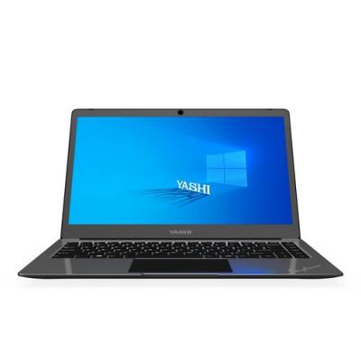 NB YASHI DAYTONA YP1405 14'' i7-8550U 16GB 500GB SSD nvme W10 PRO