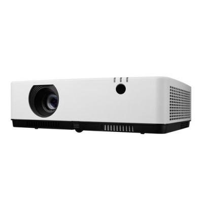 VIDEOPROIETTORE NEC MC332W LCD WXGA 3.300 ANSI lumen 16.000:1 VGA 2HDMI Altoparlante 16W Colore Bianco