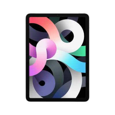 TABLET APPLE iPad Air 10,9 (2020) Wi-Fi 64GB Silver MYFN2TY/A