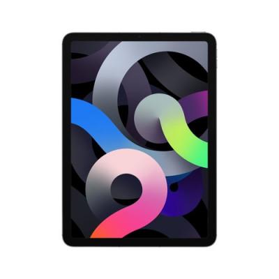 TABLET APPLE iPad Air 10,9 (2020) Wi-Fi + Cellular 256GB Space Grey MYH22TY/A