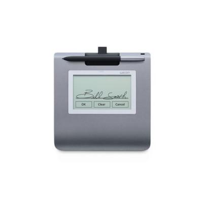 TAVOLETTA GRAFICA WACOM Signature Set - STU-430 & sign pro PDF - STU-430-CH2