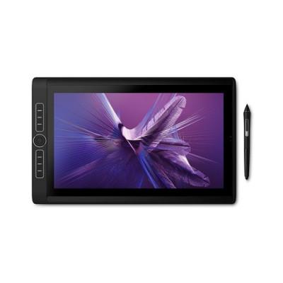 Wacom MobileStudio Pro 16 i7 512GB gen2 - DTHW1621HK0B