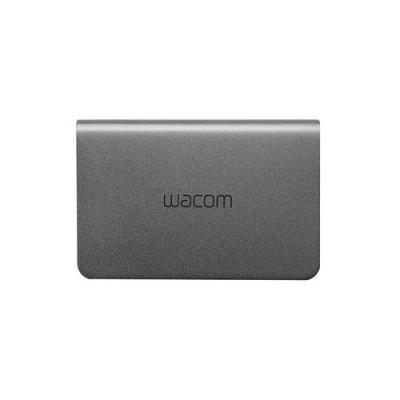 Wacom Link 2 dongle (incl. HDMI) per Cintiq PRO 13/16 - ACK42819
