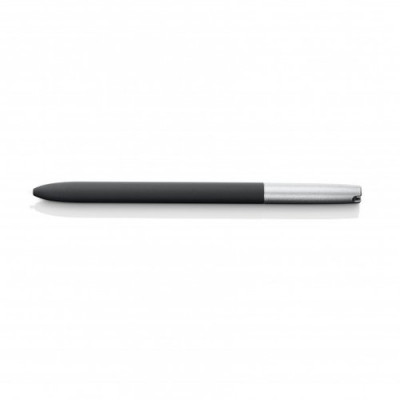 Wacom Pen for STU-430/530 - UP-610-89A-1