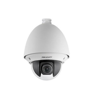 TELECAMERA HIKVISION SPEED DOME 25X -  DS-2AE4225T-D