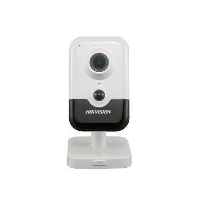 TELECAMERA HIKVISION PROVALUE EASY IP 3.0 OTTICA FISSA WiFi Cube IP 5MP (2944x1656pixel) a 20fps - DS-2CD2455FWD-IW(2.8mm)