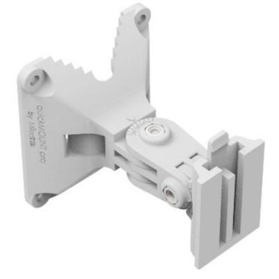 STAFFA MIKROTIK quickMOUNT PRO for small antennas, adjustable