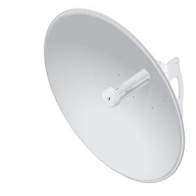 ANTENNA UBIQUITI PBE-5AC-620 PowerBeam 802.11ac, 5AC, AirMax AC ANTENNA 620mm 29 dBi