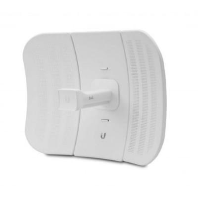 ANTENNA UBIQUITI 5 GHz LiteBeam, 23 dBi, airMAX - LBE-M5-23