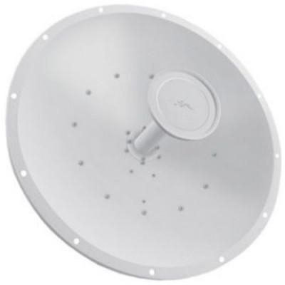 ANTENNA UBIQUITI RD-5G30 5 GHz, 30 dB, ROCKETDISH
