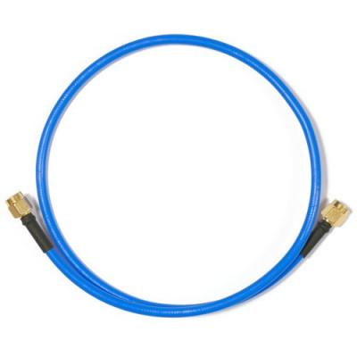MIKROTIK Flex-guide (RPSMA to RPSMA cable 500mm)ACRPSMA
