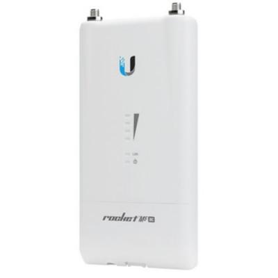 RocketM5 UBIQUITI AC, R5AC-Lite