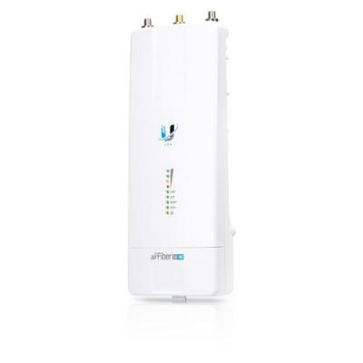 AIRFIBER UBIQUITI AF-5XHD 4.8-6.2 GHz