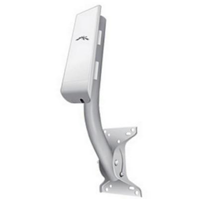 UBIQUITI Antenna mount UB-AM
