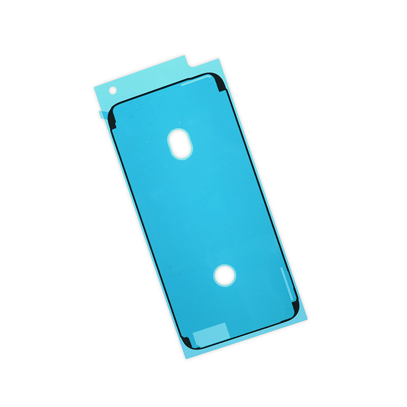 iPhone 6s Display Assembly Adhesive Black