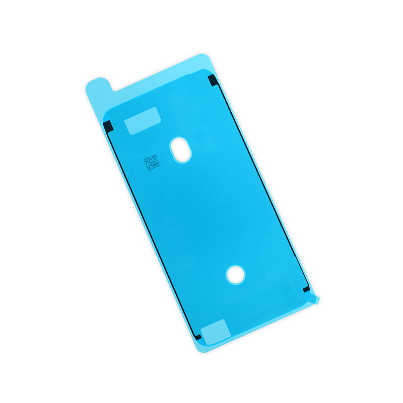 iPhone 6s Plus Display Assembly Adhesive White