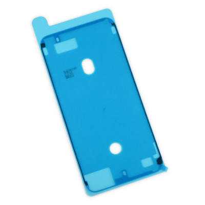 iPhone 7/8 Plus Display Assembly Adhesive White