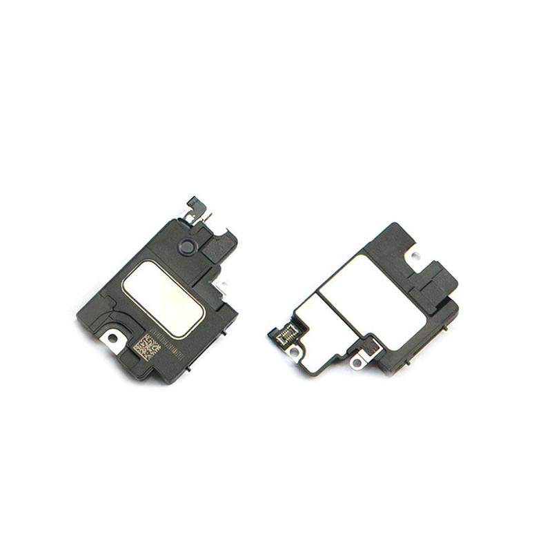 iPhone X Loudspeaker Replacement