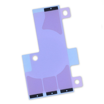 iPhone X/XS Battery Adhesive Strips