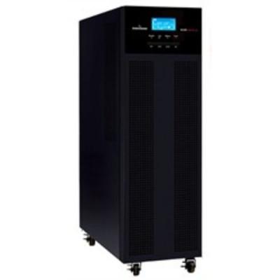 UPS TECNOWARE EVO DSP PLUS 6.0 MM HE - 6.000VA/5.400W PF 0,9 16 BATTERIE 12VDC 9AH - FGCEVDP6MM2/D
