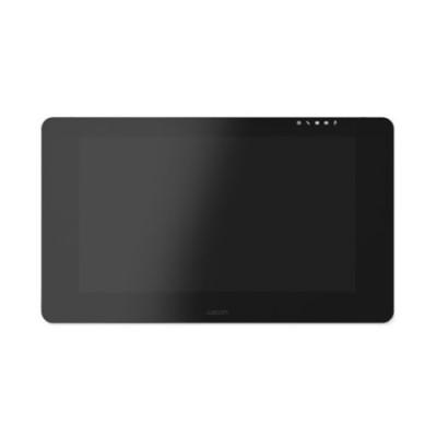 Wacom Cintiq Pro 24 touch - DTH-2420