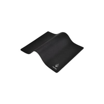 Triton Gaming Mousepad by Atlantis Gaming anti-skid rubber bottom and fabric surface - Control version P002-GP25-C