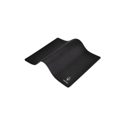 Triton Gaming Mousepad by Atlantis P002-GP25-S Gaming anti-skid rubber bottom and fabric surface - Speed version
