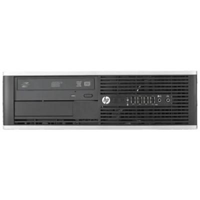 PC HP REFURBISHED 8200 SFF i5-2400 4GB 500GB DVD W10P (UPG)