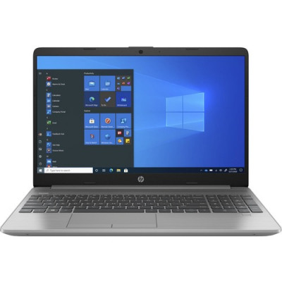 """NB HP 250 G8 2E9H5EA i5-1035G1 15,6"""" 4GB SSD256GB W10**Garanzia 2 anni PICK UP AND RETURN**"""