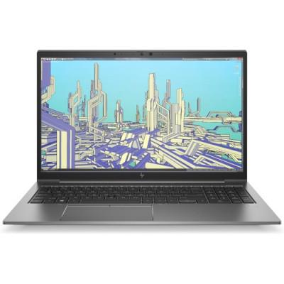 "WORKSTATION MOBILE HP ZBOOK Firefly 15 G8 118S0ET 15.6"" i7-1165G7 16GB SSD512GB QUADRO T500 4GB W10P"