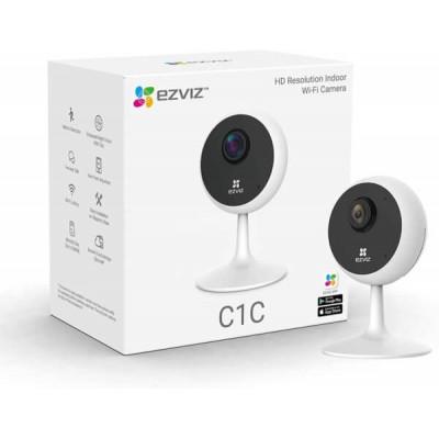 EZVIZ Indoor camera 720P with night vision