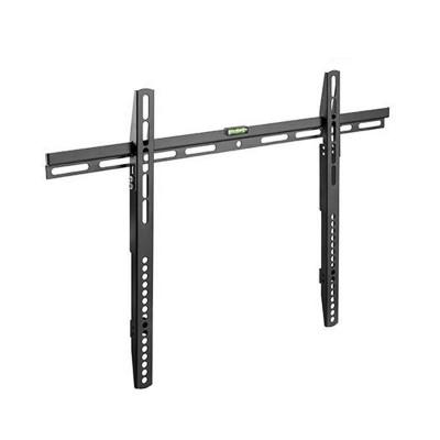 TV Wal Bracket Mount LINK LKBR43 for 37- 70 MAX 40kg