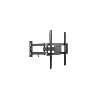 TV Wall Bracket Mount LINK LKBR01 for 32- 55 MAX 35kg