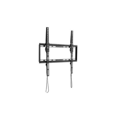 TV Wall Bracket Mount LINK LKBR03 for 32- 55 ULTRA SLIM MAX 35kg