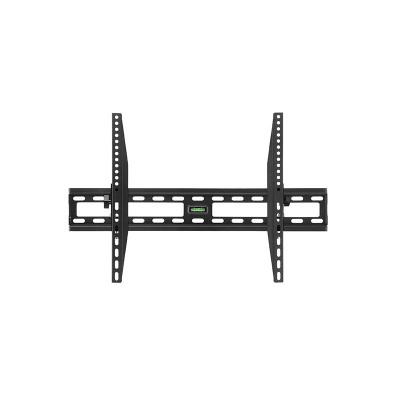 TV Wall Bracket Mount LINK LKBR31 for 32- 60 MAX 50kg VESA 600X600