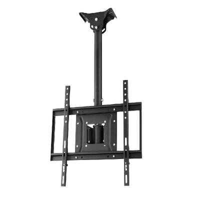 TV Wall Bracket Mount LINK LKBR35 for 32- 55 MAX 40kg - Ceiling