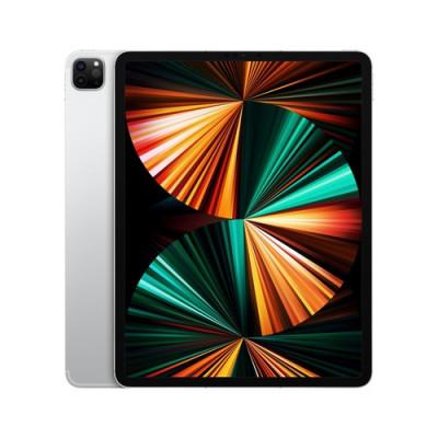 "TABLET APPLE iPad Pro 12,9"" (2021) Wi-Fi + Cellular 512GB MHR93TY/A Silver"
