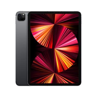"""TABLET APPLE iPad Pro 11"""" (2021) Wi-Fi 128GB MHQR3TY/A Space Grey"""