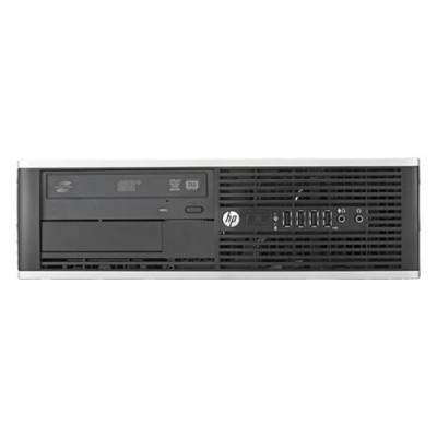 PC HP REFURBISHED 8200 R1H025 SFF i5-2400 8GB SSD256GB DVD W10P (UPG)