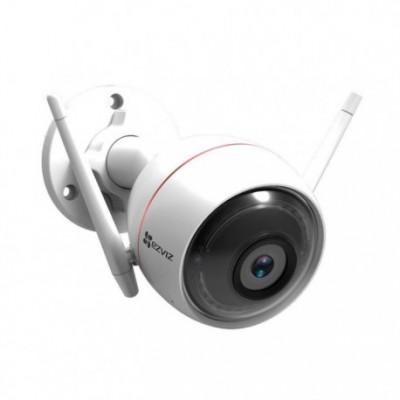 EZVIZ Outdoor Security camera 1080P  Wifi - C3W