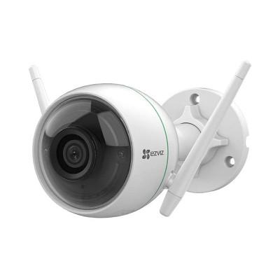 EZVIZ Outdoor Security camera 1080P  Wifi - C3WN