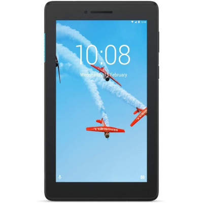 Lenovo Tab E7 TB-7104F Tablet, Display 7 1024 x 600 pixels