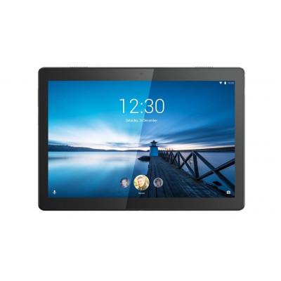 Lenovo Tab M10 32 GB 25.6 cm (10.1) Qualcomm Snapdragon 2 GB Wi-Fi 5 (802.11ac) Android 9.0 Black