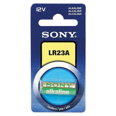 Sony Battery 12V LR23A