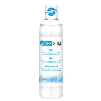 WATERGLIDE Water-Based FEEL Lubricant 300ml