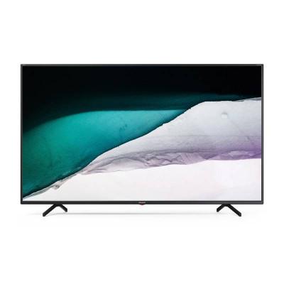 TV COLOR 65 LED SHARP AQUOS 65BN3EA BLACK ANDROID 9.0 4K DVB-T2/S2 3HDMI DOLBY ATMos ITALIA